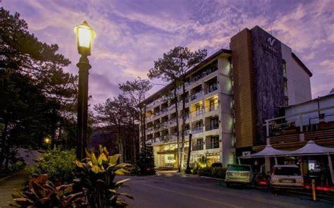 Wedding Reception Venues in Baguio City