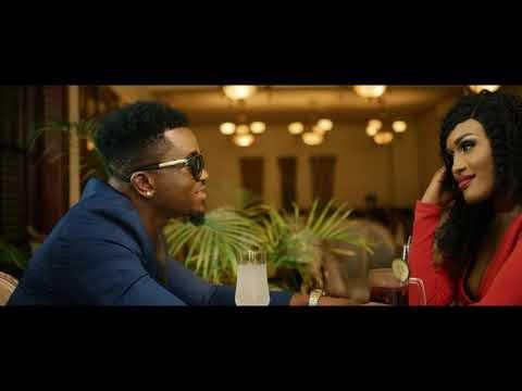 [Video] Rydda – Iyawo Mi (Woman Crush)