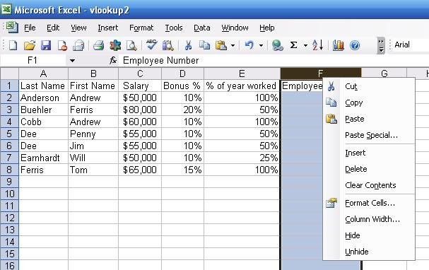 how to get rid of dotted line in excel
