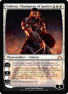 GideonChampionOfJustice