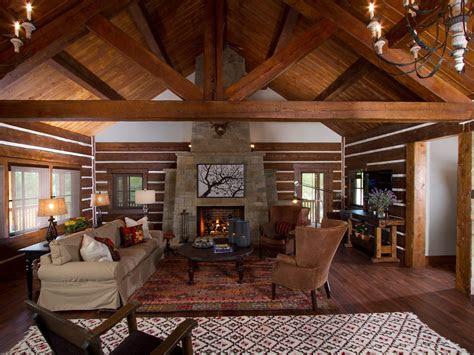 easy ways   western    living room
