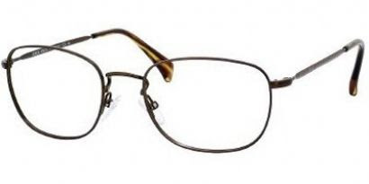 Giorgio Armani 864 Eyeglasses