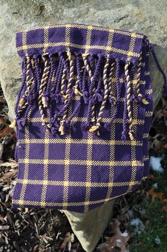 PurpleScarfFolded.jpg