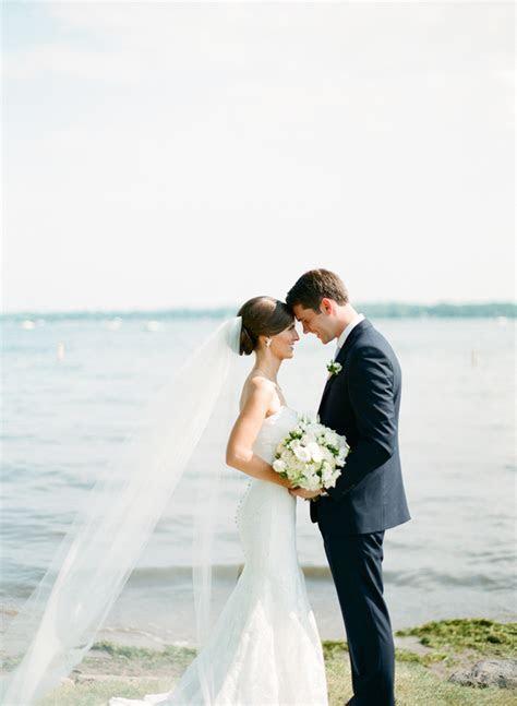Mary Beth & Fred   Lake Minnetonka Wedding   Laura Ivanova