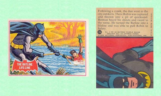Batman_red bat_07A