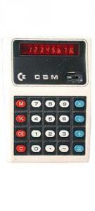Commodore MM3M