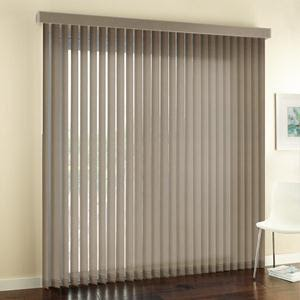 Blinds Services Supply and Installation in Dubai , Abu Dhabi and Al Ain..