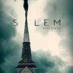 salem-2atemporada-poster4