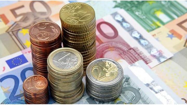 «Κλείνει» το «πακέτο» των νέων μέτρων στήριξης: Τι θα αλλάξει με τα 534 ευρώ - Τι εξετάζεται για τα ενοίκια