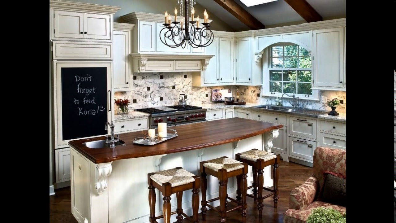 X Kitchen Design Youtube