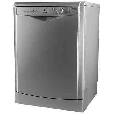 Migliori elettrodomestici per la casa lavastoviglie indesit for Elettrodomestici per la casa
