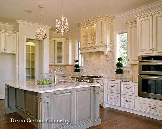 Popular 52+ Kitchen Cabinets Greensboro Nc