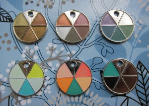 Pathtag-Metallic-And-Glow-Colors