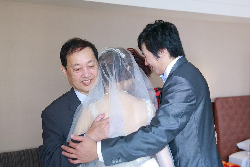 1010929婚禮記錄BA
