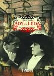 Péter I. Zoltán: Ady és Léda