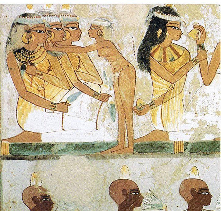 egipcios-y-el-jabon
