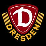 مشاهدة مباراة دينامو دريسدين وباريس سان جيرمان بث مباشر 16-07-2019 مباراة ودية