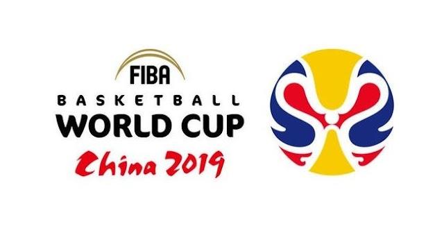 2019 Basketbol Dünya Şampiyonu kimdir?