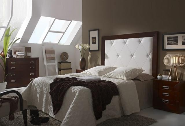 Schlafzimmer Gestaltung - 40 Ideen für komplette Einrichtung