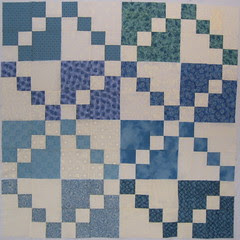 Blocks from Donna & Janet W
