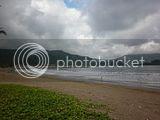 Pantai Prigi, Wisata Andalan Trenggalek