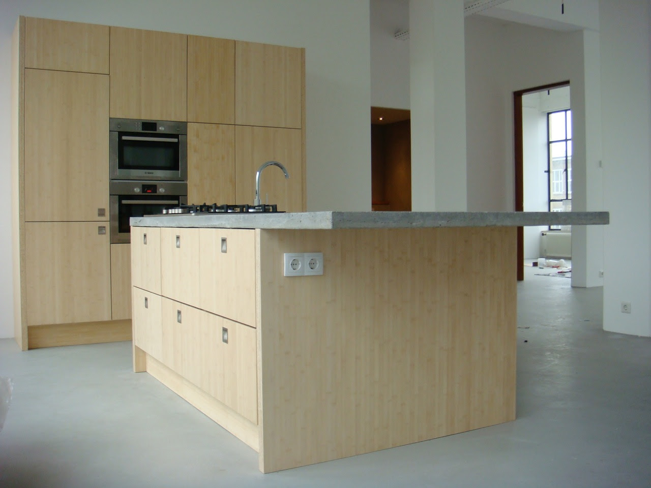 Ikea Kitchen Top Home And Aplliances