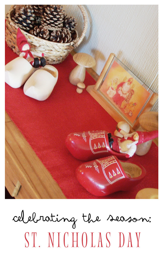 http://playfullearning.net/2013/11/celebrating-season-st-nicholas-day/