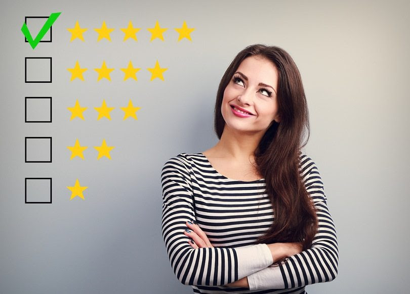 How To Make A Testimonial Video That Closes More Sales For Your Business