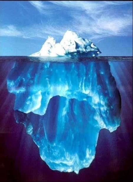 http://assahab.files.wordpress.com/2009/04/antartika2.jpg?w=451&h=470