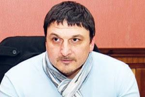 Александр Бойцан прокомментировал дело Альтмана