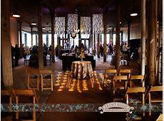 Pritzlaff Building ? A Unique Milwaukee Wedding Venue ? MarriedInMilwaukee.com
