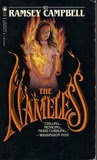 The Nameless