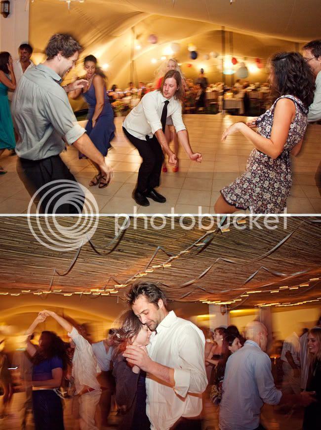 http://i892.photobucket.com/albums/ac125/lovemademedoit/welovepictures/PrinceAlbert_Wedding_WM_042.jpg?t=1331738374