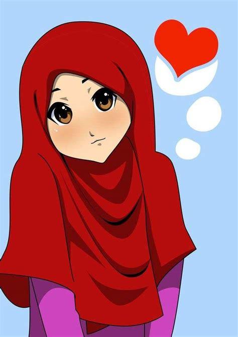 gambar wallpaper cute bergerak   images  muslim