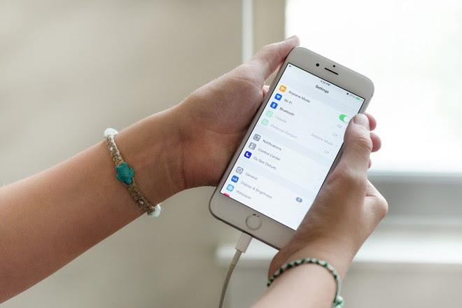 15 công dụng thiết thực của smartphone mà rất ít người biết, chắc chắn bạn sẽ làm điều thứ 13 - Ảnh 9.