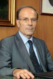 Ο Μιχαήλ Θεοχαρίδης αναλαμβάνει υπηρεσιακός υπουργός Εσωτερικών