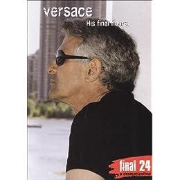 http://ecx.images-amazon.com/images/I/51vh-oWruGL._AA260_.jpg