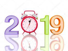 Nouvel An 2019 Les Vœux Des Jeunes Algériens Radio