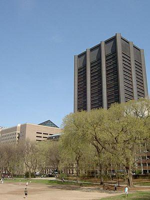 Mount Sinai School of Medicine, New York, NY