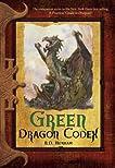 Green Dragon Codex (The Dragon Codices)