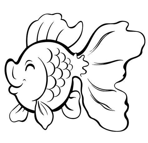 560 Gambar Hewan Animasi Hitam Putih HD