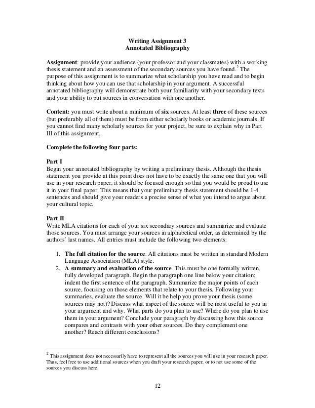 Biomedical science essay questions