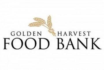 Food Banks Could Lose Sales Tax-Exemption | Georgia Public ...