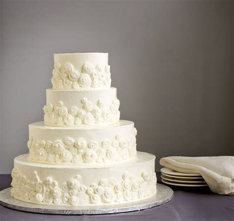 THREE NEW Wedding Cake Ideas   Culinary Crossroads
