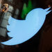 Twitter is expected to price its initial public offering on Wednesday.