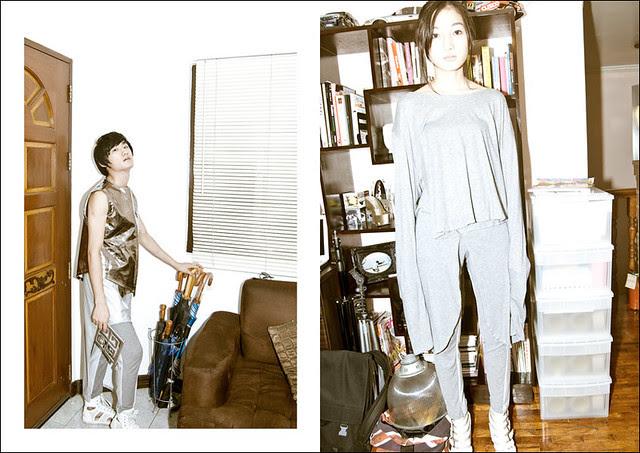 shiny_parashift-editorial_collection-3----113