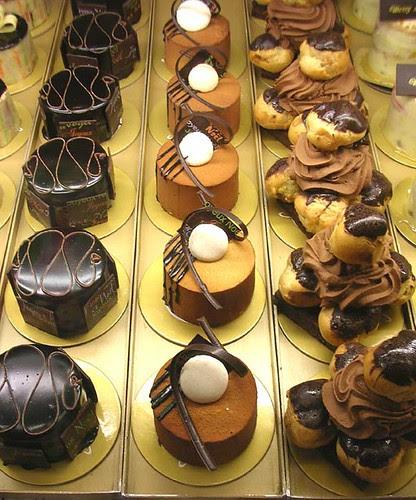 bizu cakes