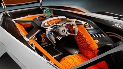 Related Keywords & Suggestions for lamborghini egoista blue