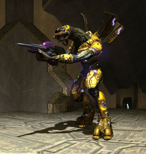 Heretic Sangheili Major Halo Nation Wikia