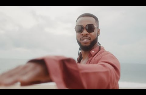 Download or Watch(Official Video) Chidinma x Flavour - Mma mma
